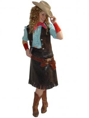 c211-cowgirl-costume
