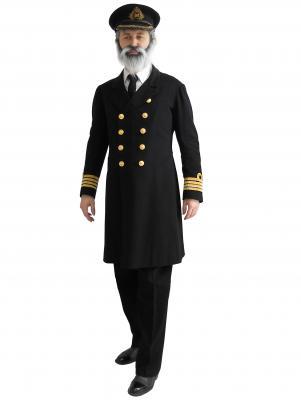 c439-titanic-officer-