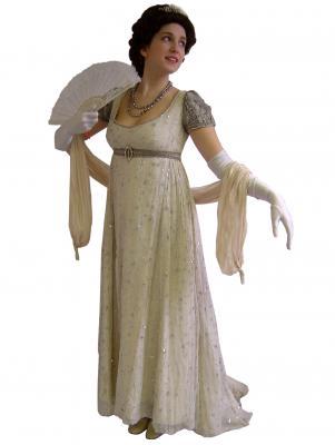 c48-regency-ladydress