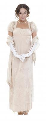 c807-lady-regency
