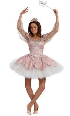 Pink Fairy